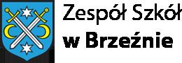 Zespół Szkół w Brzeźnie