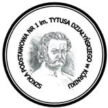 Szkoła Podstawowa nr 1 im. Tytusa Działyńskiego w Kórniku